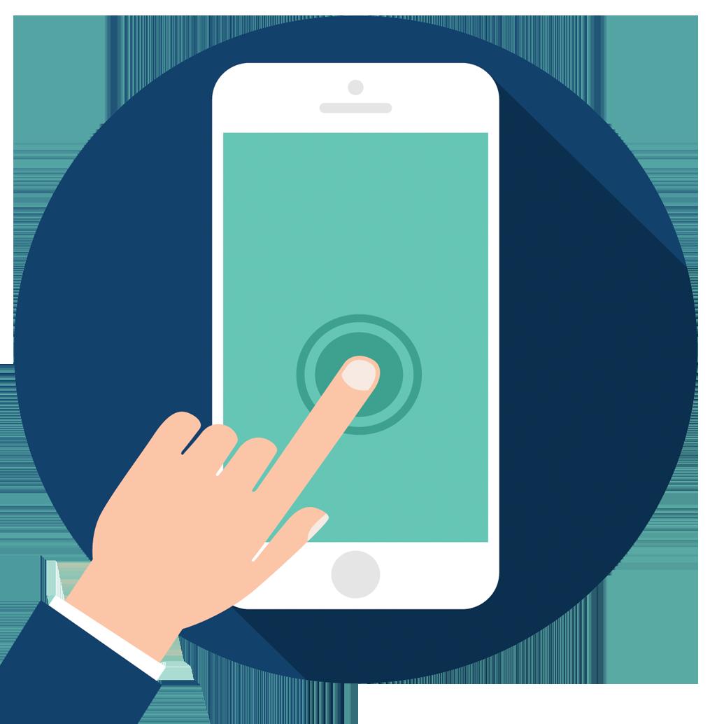 Apps y Webs útiles
